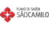 Plano São Camilo